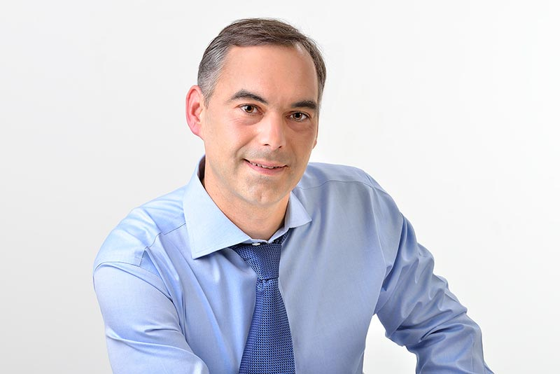 el-candidato-Juan-A.-Lara-responde
